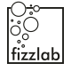 Fizzlab